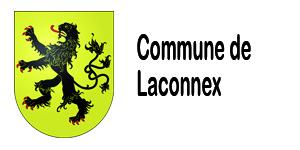 Laconnex