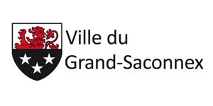 GrandSaconnex