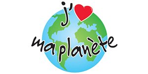 Jaimemaplanete