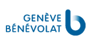GeneveBenevolat