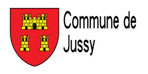 Jussy