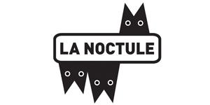 Noctule