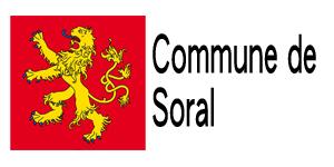 Soral