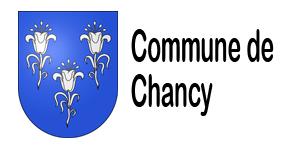 Chancy